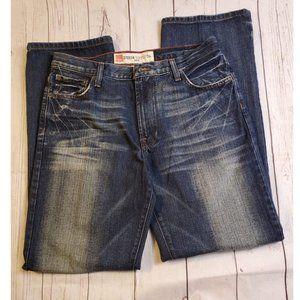 Mossino Dennin Supply Co. Jeans blue Size 32X32